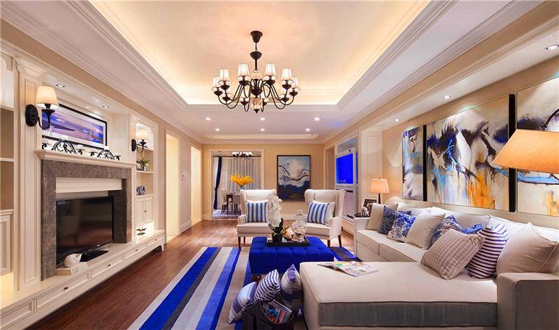 装修房子的步骤有哪些如何净化室内空气