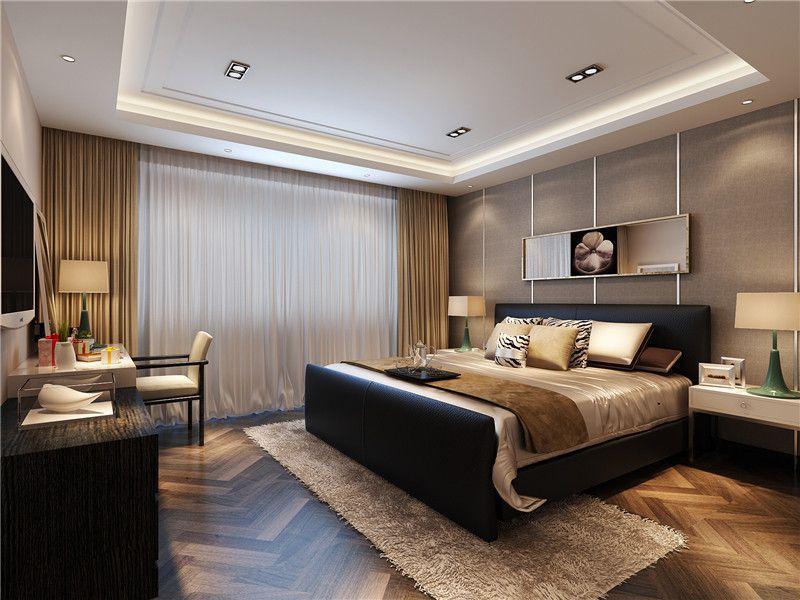 卧室收纳有什么妙招?