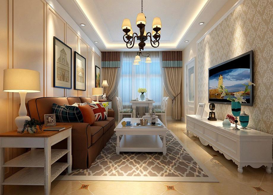 家居装修的五大细节有哪些?